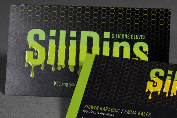 SILIDIPS